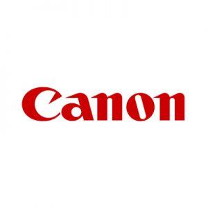 Toner Canon