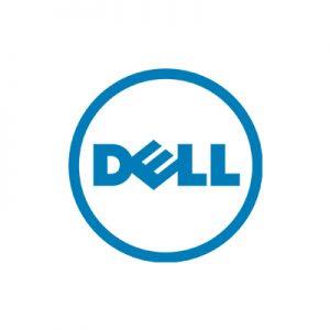 Cartucce Dell