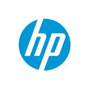 Cartucce HP