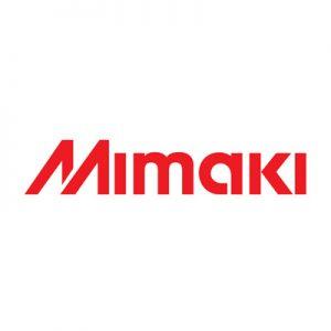 Cartucce Mimaki