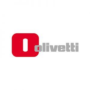 Nastri Olivetti