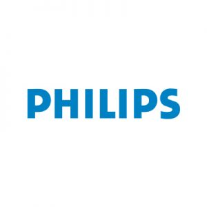 Cartucce Philips