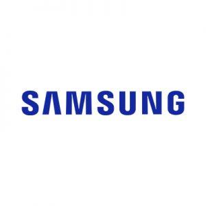 Cartucce Samsung