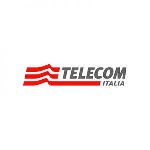 Cartucce Telecom
