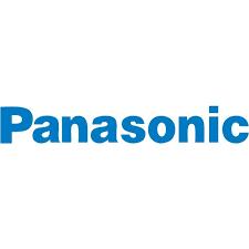 Toner Panasonic