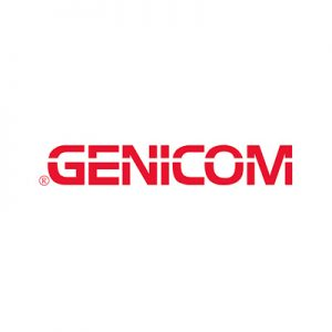 Toner Genicom