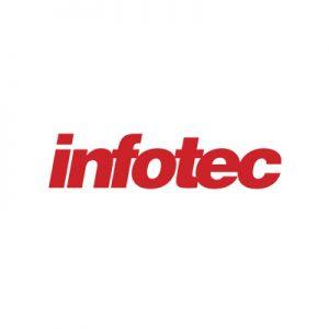 Toner Infotec