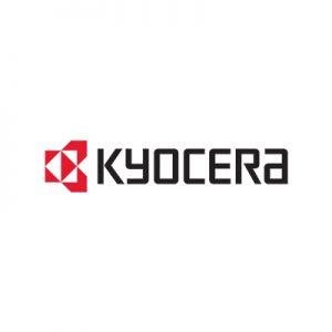 Toner Kyocera-Mita