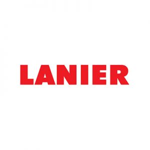 Toner Lanier