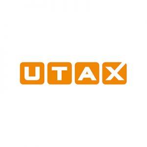 Toner Utax