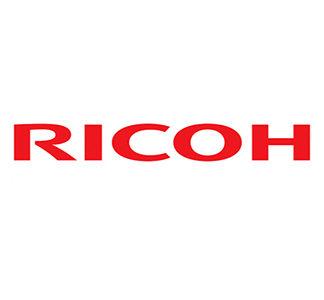 TTR Ricoh