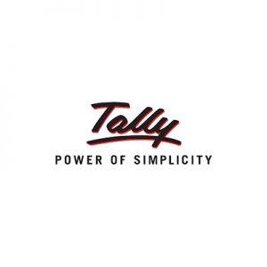 Nastri Tally